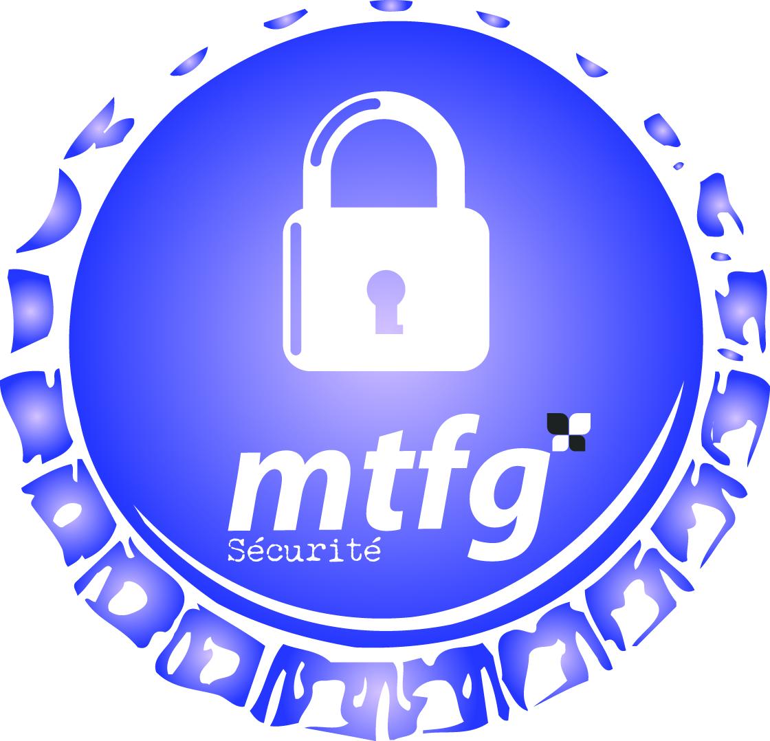 MTFG Sécurité