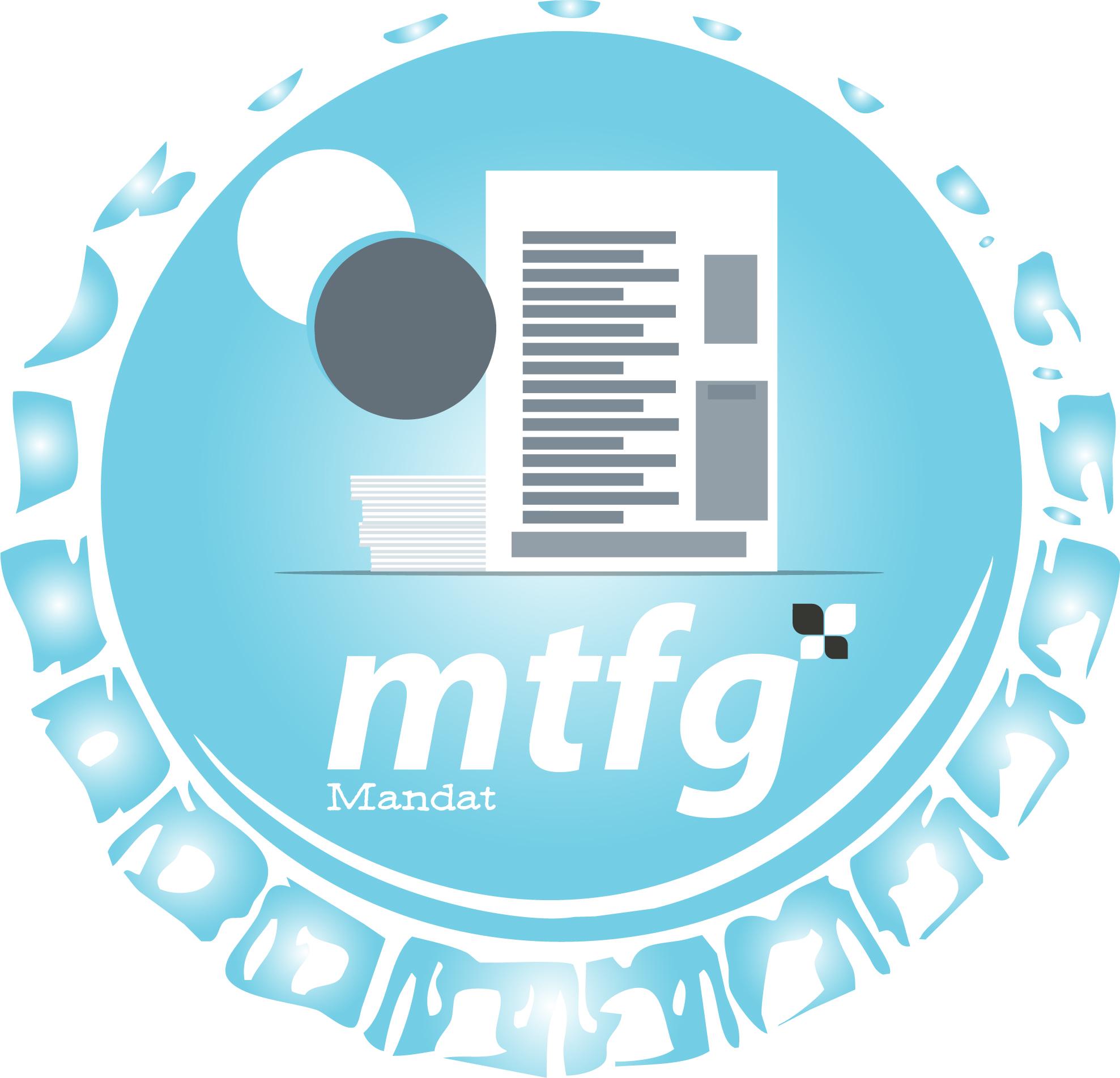 MTFG Mandat