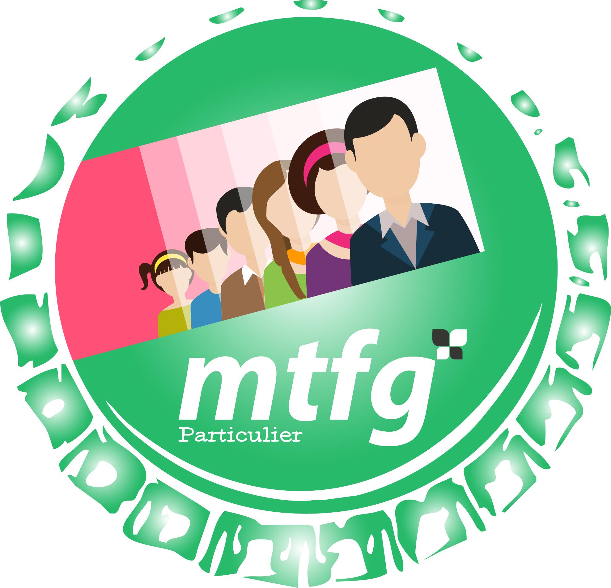 MTFG Particulier